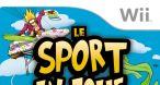 Image Le Sport en Folie