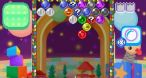 Image Puzzle Bobble Galaxy