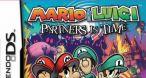 Image Mario & Luigi : Les Frères du Temps