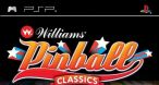 Image Williams Pinball Classics