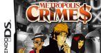 Image Metropolis Crimes