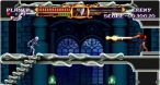 Image Castlevania The Adventure ReBirth