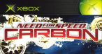 Image Need for Speed Carbon
