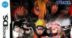 Image Naruto Shippuden : Ninja Council 3 European Version