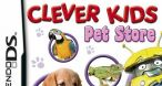 Image Clever Kids : Pet Store