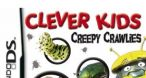 Image Clever Kids : Creepy Crawlies