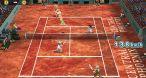 Image Everybody's Tennis Portable