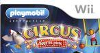 Image Playmobil Circus : Tous en piste