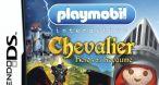 Image Playmobil Chevalier : Héros du Royaume