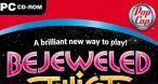 Image Bejeweled Twist