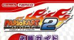 Image Mario Kart Arcade GP 2