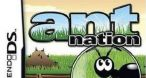 Image Ant Nation