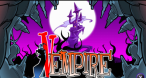 Image Vempire