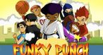 Image Funky Punch
