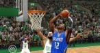 Image NBA Live 10