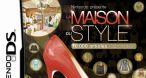 Image La Maison du Style