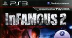 Image inFAMOUS 2