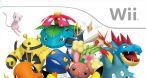 Image PokéPark Wii : Pikachu's Adventure