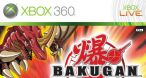 Image Bakugan : Battle Brawlers