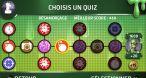 Image Buzz ! Quiz World