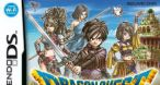 Image Dragon Quest IX : Les Sentinelles du Firmament