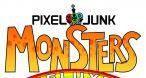 Image PixelJunk Monsters Deluxe