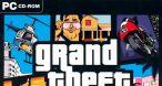 Image Grand Theft Auto : Vice City