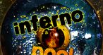 Image Inferno Pool