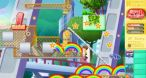 Image Rainbow Islands Towering Adventure !