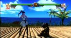 Image Virtua Fighter 5