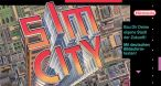 Image SimCity (Original)