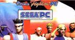 Image Virtua Fighter