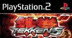 Image Tekken 5