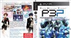 Image Shin Megami Tensei : Persona 3 Portable