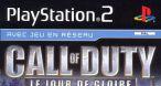 Image Call of Duty : Le Jour de Gloire