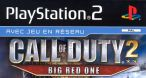 Image Call of Duty 2 : Big Red One