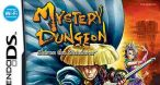 Image Mystery Dungeon : Shiren the Wanderer