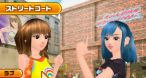 Image Oshare Majo : Love and Berry