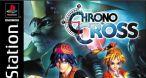 Image Chrono Cross