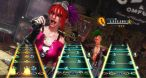 Image Guitar Hero : Warriors of Rock