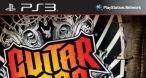 Image Guitar Hero : Warriors of Rock