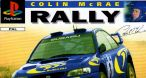 Image Colin McRae Rally
