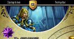 Image Puzzle Quest 2