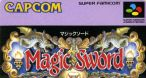 Image Magic Sword