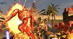 Image Serious Sam HD : The Second Encounter