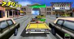 Image Crazy Taxi : Fare Wars