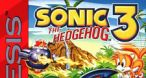 Image Sonic the Hedgehog 3