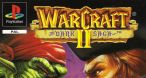 Image Warcraft II : The Dark Saga