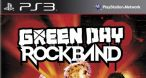 Image Green Day : Rock Band