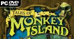 Image Tales of Monkey Island